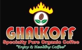 logo-ghalkoff